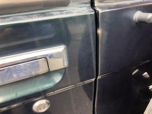 SX KZJ78G 5速マニュアル 純正ナローボディ 4WD オリジナル インテリア状態良好 背面タイヤ 純正16インチホイール 今ならスタッドレスタイヤプレゼント 安心自社認証工場こだわり整備(23枚目)