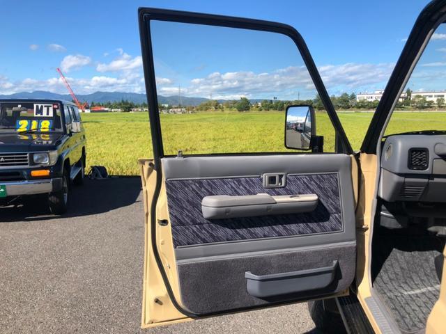 「トヨタ」「ランドクルーザープラド」「SUV・クロカン」「福島県」の中古車23
