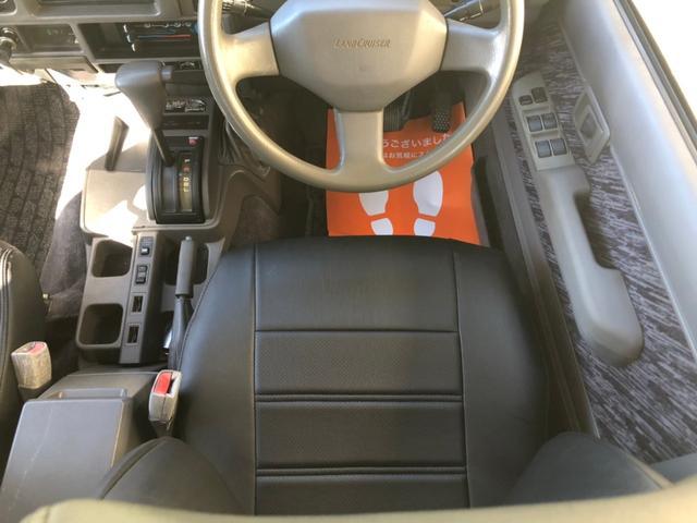 「トヨタ」「ランドクルーザープラド」「SUV・クロカン」「福島県」の中古車31