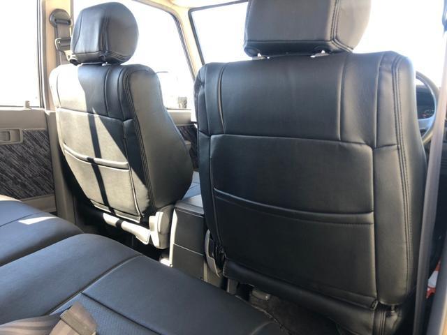「トヨタ」「ランドクルーザープラド」「SUV・クロカン」「福島県」の中古車38