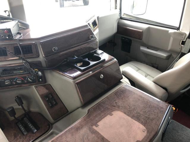 「ハマー」「ハマーH1」「SUV・クロカン」「福島県」の中古車16
