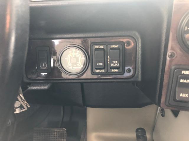 「ハマー」「ハマーH1」「SUV・クロカン」「福島県」の中古車18