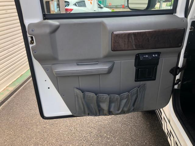 「ハマー」「ハマーH1」「SUV・クロカン」「福島県」の中古車20