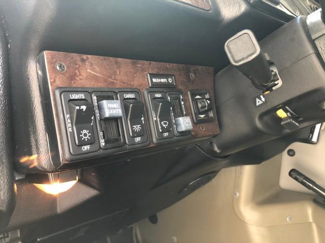 「ハマー」「ハマーH1」「SUV・クロカン」「福島県」の中古車22