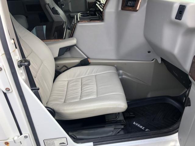 「ハマー」「ハマーH1」「SUV・クロカン」「福島県」の中古車28