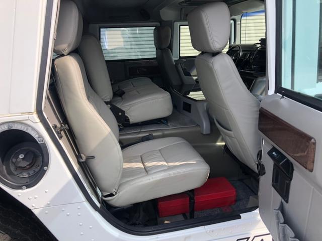「ハマー」「ハマーH1」「SUV・クロカン」「福島県」の中古車32