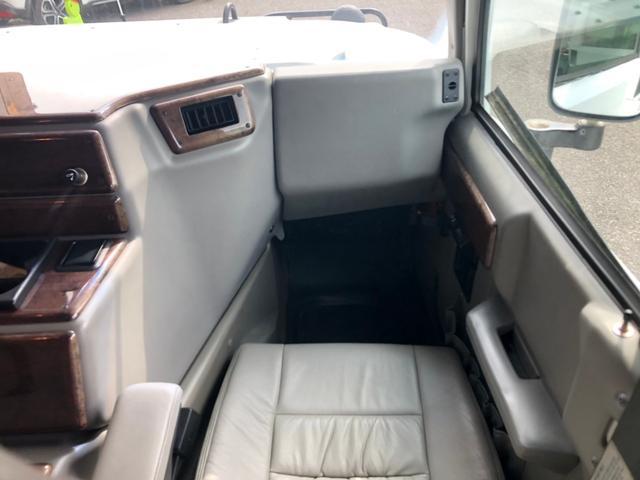 「ハマー」「ハマーH1」「SUV・クロカン」「福島県」の中古車35