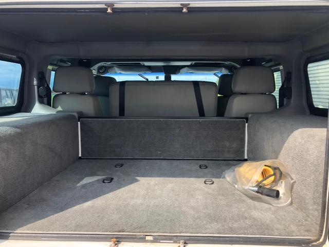 「ハマー」「ハマーH1」「SUV・クロカン」「福島県」の中古車50