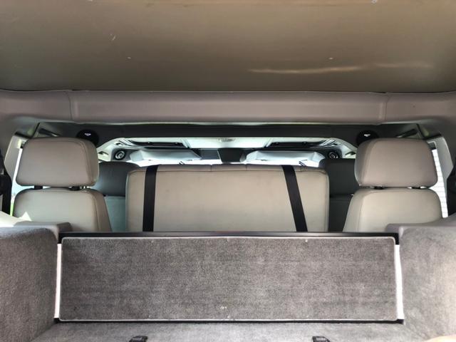 「ハマー」「ハマーH1」「SUV・クロカン」「福島県」の中古車51