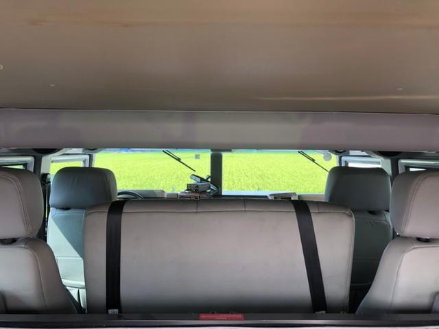 「ハマー」「ハマーH1」「SUV・クロカン」「福島県」の中古車52