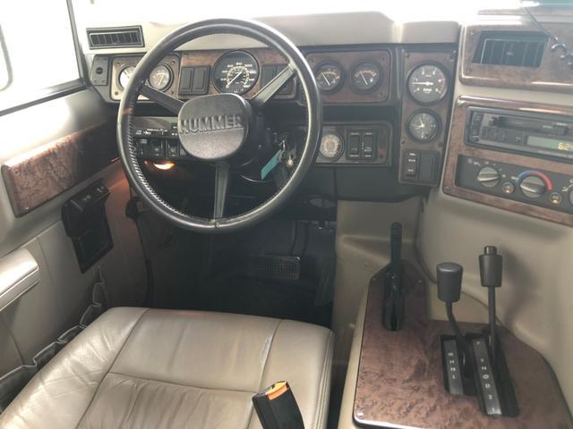 「ハマー」「ハマーH1」「SUV・クロカン」「福島県」の中古車57