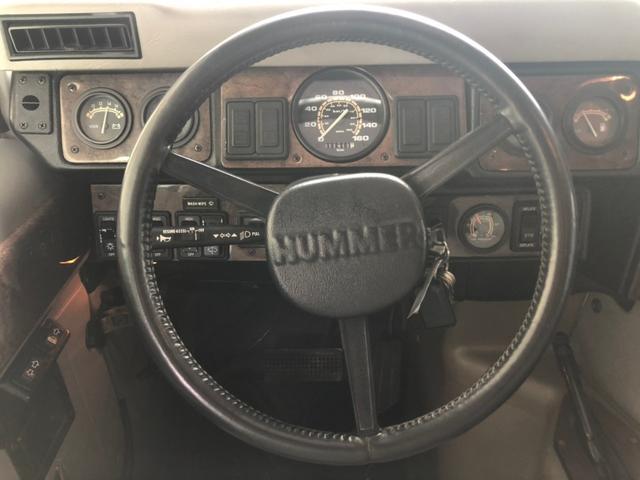 「ハマー」「ハマーH1」「SUV・クロカン」「福島県」の中古車59