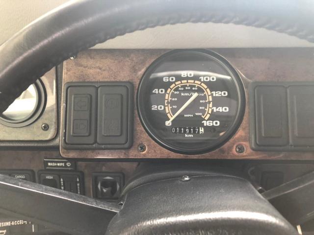 「ハマー」「ハマーH1」「SUV・クロカン」「福島県」の中古車60
