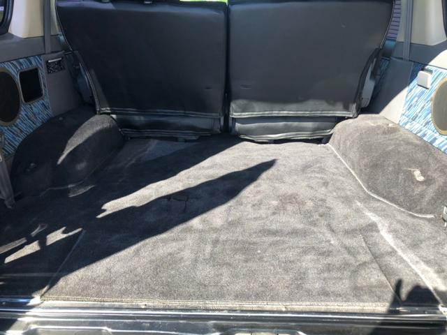 「トヨタ」「ランドクルーザープラド」「SUV・クロカン」「福島県」の中古車19