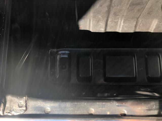 「トヨタ」「ランドクルーザープラド」「SUV・クロカン」「福島県」の中古車21