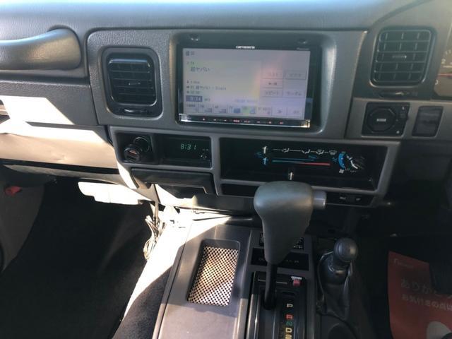 「トヨタ」「ランドクルーザープラド」「SUV・クロカン」「福島県」の中古車33