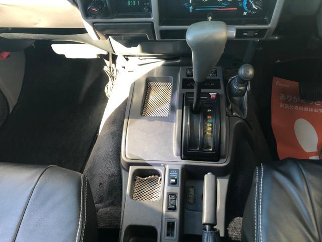 「トヨタ」「ランドクルーザープラド」「SUV・クロカン」「福島県」の中古車34