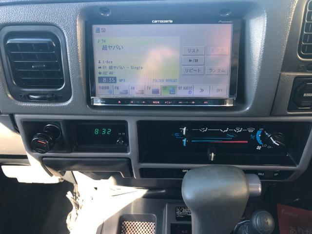 「トヨタ」「ランドクルーザープラド」「SUV・クロカン」「福島県」の中古車36