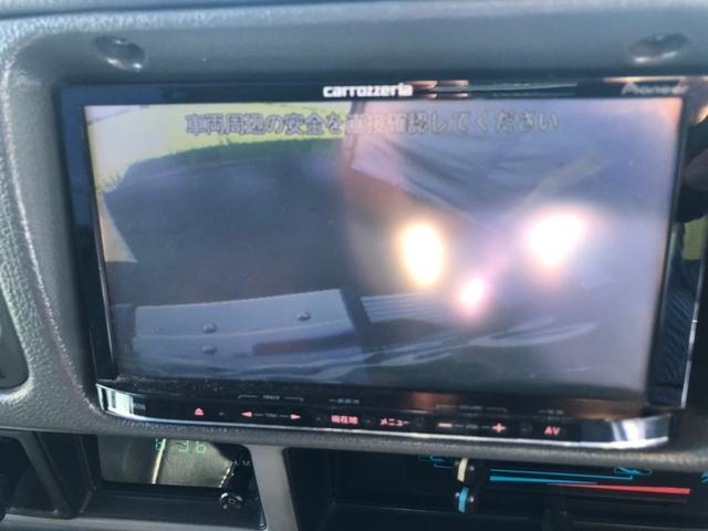 「トヨタ」「ランドクルーザープラド」「SUV・クロカン」「福島県」の中古車43
