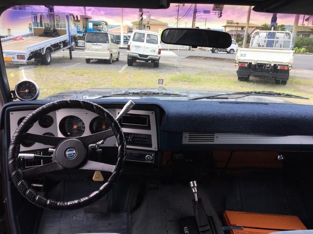「その他」「GMCジミー」「SUV・クロカン」「福島県」の中古車3