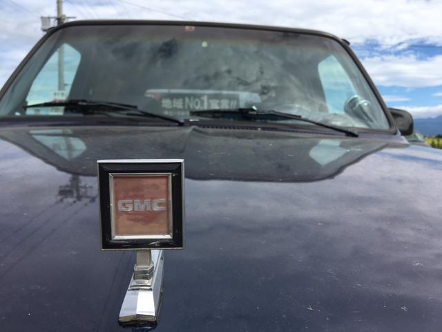 「その他」「GMCジミー」「SUV・クロカン」「福島県」の中古車21