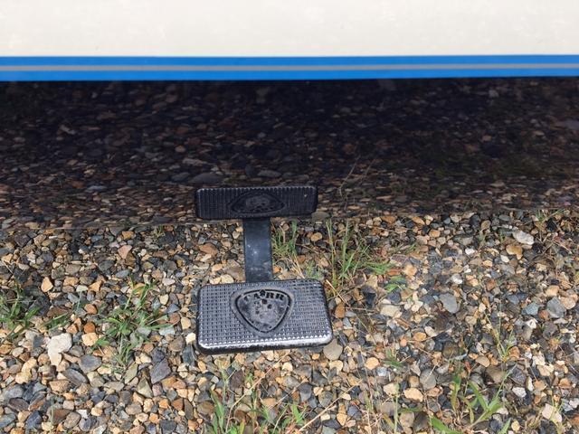 「その他」「GMCジミー」「SUV・クロカン」「福島県」の中古車23