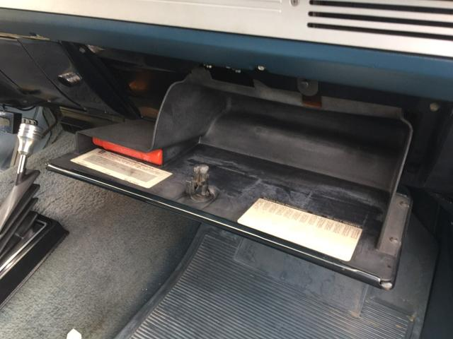 「その他」「GMCジミー」「SUV・クロカン」「福島県」の中古車27