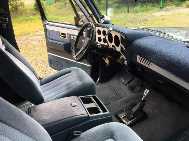 「その他」「GMCジミー」「SUV・クロカン」「福島県」の中古車28