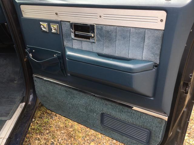 「その他」「GMCジミー」「SUV・クロカン」「福島県」の中古車30