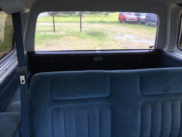 「その他」「GMCジミー」「SUV・クロカン」「福島県」の中古車33