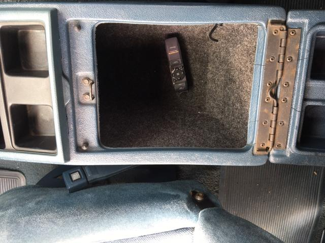 「その他」「GMCジミー」「SUV・クロカン」「福島県」の中古車35