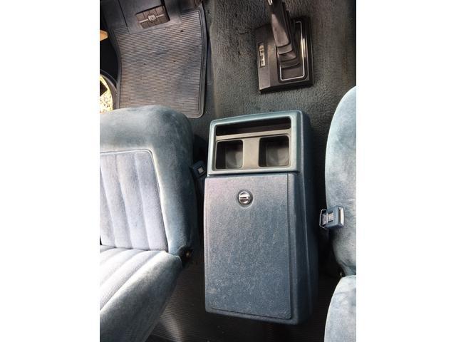 「その他」「GMCジミー」「SUV・クロカン」「福島県」の中古車36