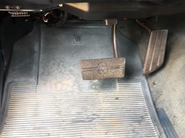 「その他」「GMCジミー」「SUV・クロカン」「福島県」の中古車38
