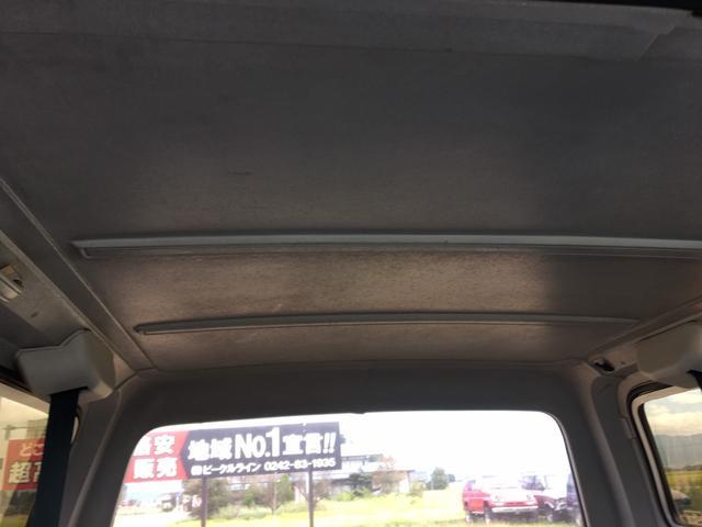「その他」「GMCジミー」「SUV・クロカン」「福島県」の中古車40