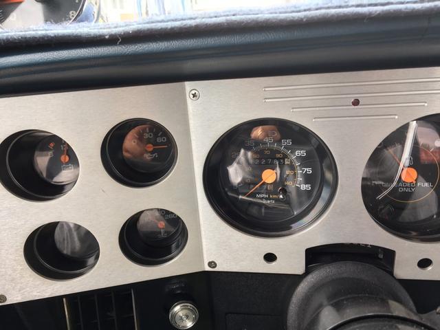 「その他」「GMCジミー」「SUV・クロカン」「福島県」の中古車42