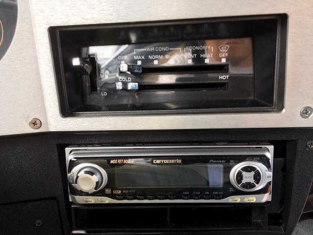 「その他」「GMCジミー」「SUV・クロカン」「福島県」の中古車43