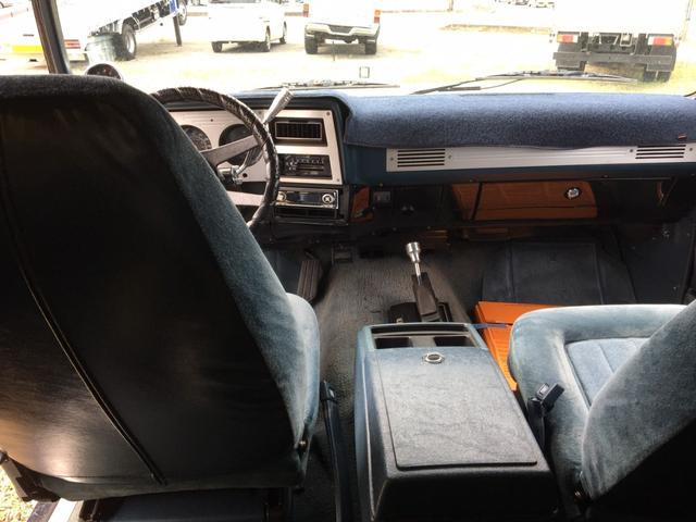 「その他」「GMCジミー」「SUV・クロカン」「福島県」の中古車59