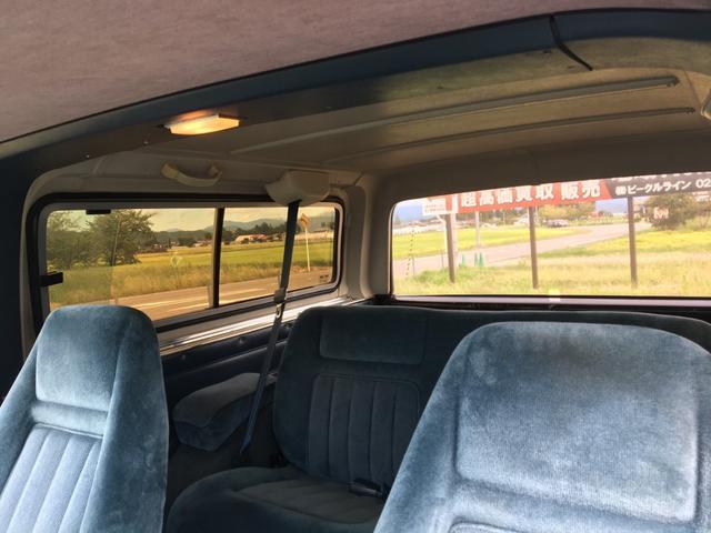 「その他」「GMCジミー」「SUV・クロカン」「福島県」の中古車61