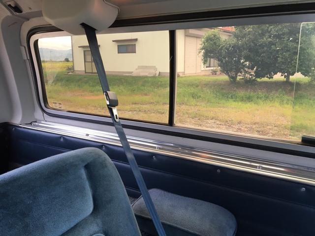 「その他」「GMCジミー」「SUV・クロカン」「福島県」の中古車67