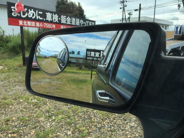 「その他」「GMCジミー」「SUV・クロカン」「福島県」の中古車70