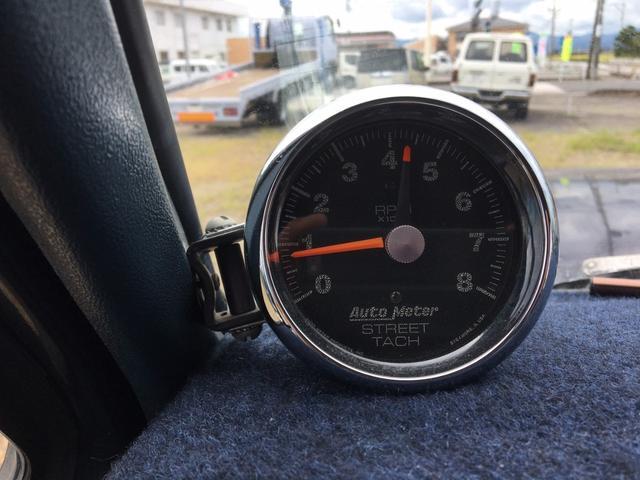 「その他」「GMCジミー」「SUV・クロカン」「福島県」の中古車71