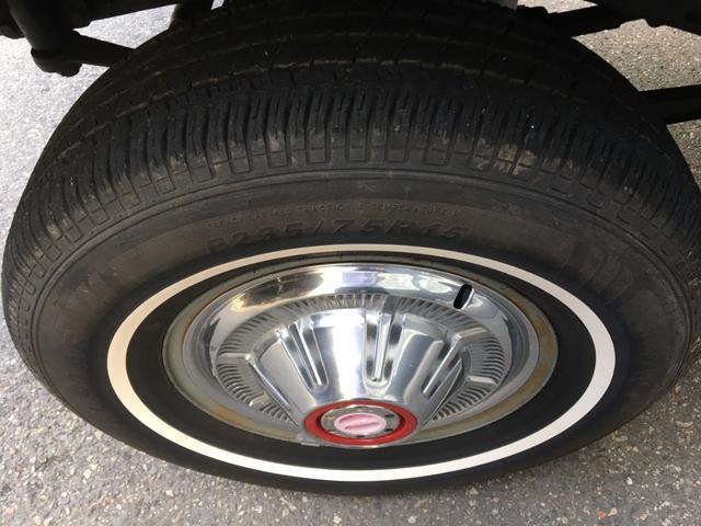 「フォード」「ブロンコ」「SUV・クロカン」「福島県」の中古車11
