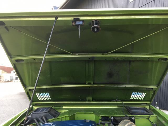 「フォード」「ブロンコ」「SUV・クロカン」「福島県」の中古車18