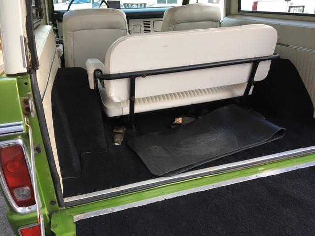「フォード」「ブロンコ」「SUV・クロカン」「福島県」の中古車22