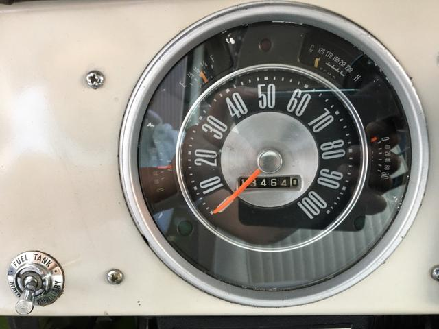 「フォード」「ブロンコ」「SUV・クロカン」「福島県」の中古車23