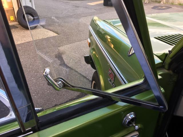 「フォード」「ブロンコ」「SUV・クロカン」「福島県」の中古車26