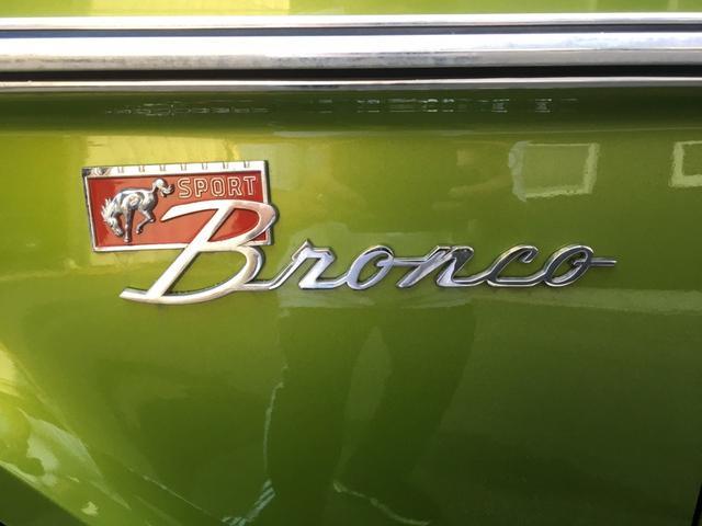 「フォード」「ブロンコ」「SUV・クロカン」「福島県」の中古車30