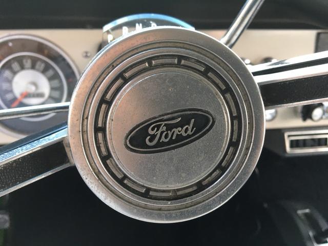 「フォード」「ブロンコ」「SUV・クロカン」「福島県」の中古車31