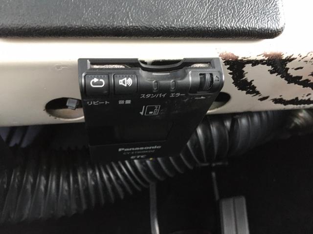 「フォード」「ブロンコ」「SUV・クロカン」「福島県」の中古車32