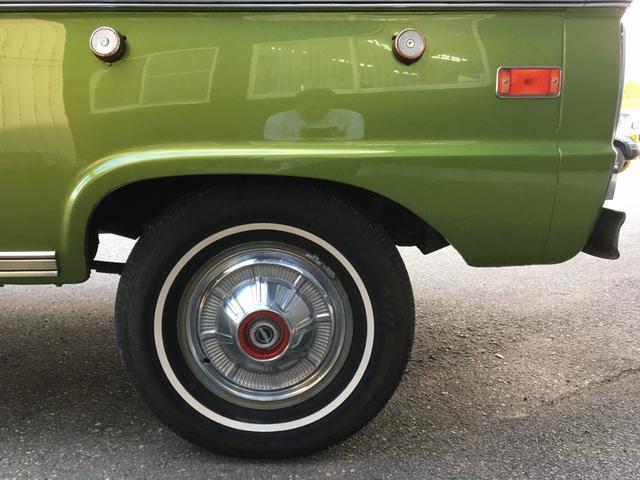 「フォード」「ブロンコ」「SUV・クロカン」「福島県」の中古車35